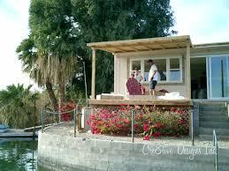 back porch designs for houses back porch ideas inspiration for a large modern back porch remodel
