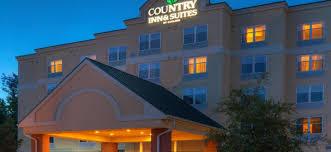 Comfort Suites Beachfront Virginia Beach Comfort Inn U0026 Suites Virginia Beach Norfolk Airport Virginia