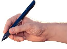 will the amazon black friday scanners cronzy pen can write in over 16 million colors