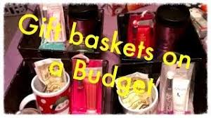 cheap gift baskets cheap gift basket for women find gift basket for women deals on
