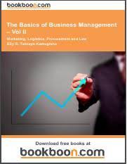 minimalist resume template indesign gratuitous bailment law in arkansas the basics of business management vol ii pdf the basics of