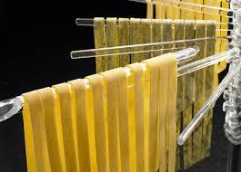 Yellow Kitchen Aid - kitchenaid pasta drying rack bed bath u0026 beyond
