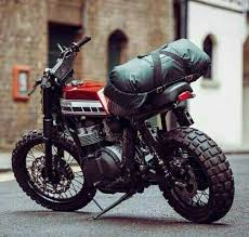 triumph motocross bike pin by petrolhead gangsta on heart and soul on 2 and 4 wheels