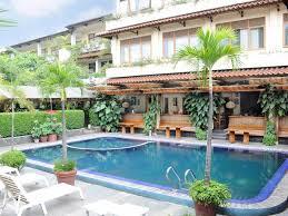 agoda lembang best price on mutiara bandung hotel in bandung reviews