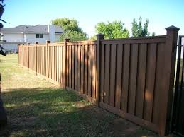 Privacy Fence Ideas For Backyard Decorative Fence Ideas The Home Design Decorative Fencing