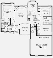 house plans floor plans floor plan bath house plans small 4 bedroom 2 bath house plans