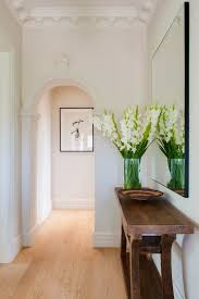 Wide Hallway Decorating Ideas 10 Easy Tips To Make Your Hallway Look Bigger