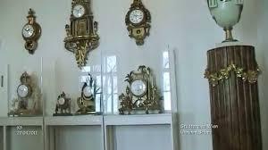 Uhrenmuseum Bad Grund Uhrenmuseum Wien Youtube
