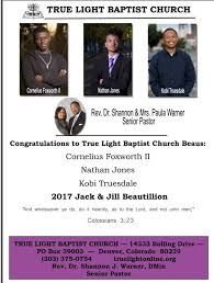 true light baptist church true light baptist church home facebook