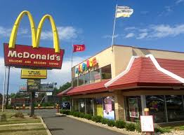 mcdonald u0027s sexual harrassment case workers in 8 states file