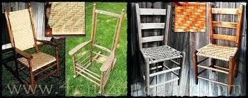 repairing a wicker chair repairing cane chair legs