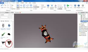 roblox latest version 2017 free download