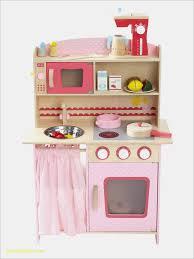 cuisine jouet cuisine jouet enfant luxe cuisine en bois jouet avec les