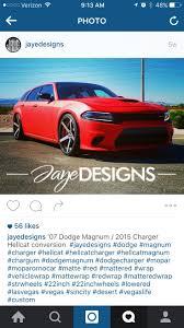 44 best magnum dodge magnum images on pinterest dodge magnum