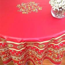 waterford table linens damascus waterford tablecloth 70 x 144 tablecloth buying guide waterford