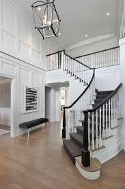 best 25 entrance foyer ideas on pinterest front hallway