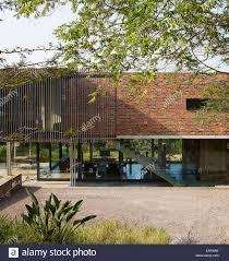 salt rock house salt rock south africa architect design