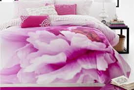 Grey Bedspread Bedding Set Amazing Pink And Grey Twin Bedding Find This Pin And