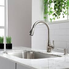 home hardware kitchen faucets home decor hardware kitchenaucets small office interior sink with