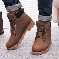click to buy selling pointed toe boot best 25 shoes mens ideas on mens winter shoes