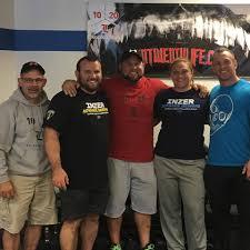 Inzer Bench Shirt Life After A Major Injury Power Rack Strength