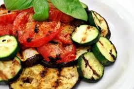 alimenti anticolesterolo la dieta anticolesterolo i cibi permessi e le ricette dietaland