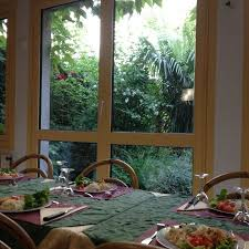 chambres d hotes charleville mezieres chambre d hote charleville mezieres nouveau restaurant de l h tel