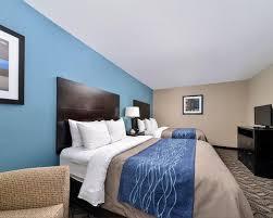 Comfort Suites Springfield Illinois Springfield Hotel Comfort Inn U0026 Suites Official Site