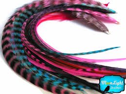 feathers for hair cheap feathers for hair find feathers for hair deals on