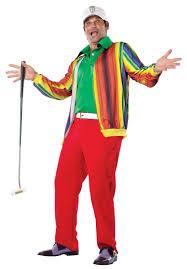 halloween express salt lake city caddyshack al czervik costume buycostumes com