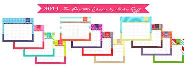 blank calendar template free calendar templates clip art library