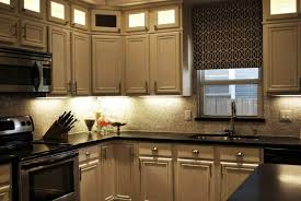 Kitchen Equipment Design by Glass Kitchen Backsplash Tiles Kitchen Design 2017