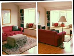 Living Room Suites by Small Living Room Furniture Arrangement