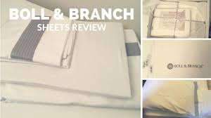 Best Sheets Reviews by U0026 Branch Sheets Review