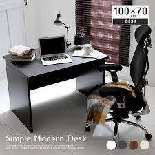 Diy Pc Desk Lala Sty Rakuten Global Market 70 Desk Compact Desk Shin Pull