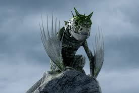 gallery dragons race edge season 5 train