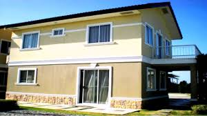 House Design 150 Square Meter Lot by House Design 120 Square Meters Youtube