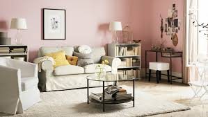 wohnzimmer einrichten ikea schöne wohnideen für dein wohnzimmer ikea