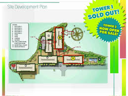 studio city map studio city alabang by filinvest global investorsglobal