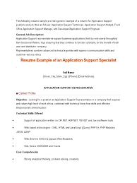 build your resume oracle database scripting language