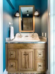 Brookhaven Cabinets Brookhaven Bathroom Vanity Wood Mode Bathroom Vanities