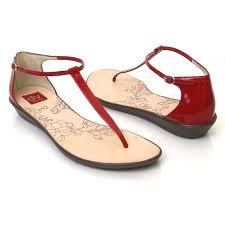 women s shoes sepatuwani taterbaru awesome womens shoes images