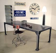 meuble bureau tunisie meuble bureau secretaire meuble bureau secretaire tunisie pour