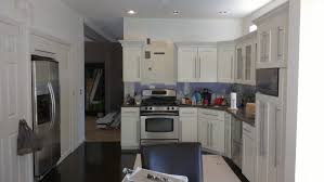 Bathroom And Kitchen Cabinets 28 Refacing Kitchen Cabinet Doors Kitchen Or Bathroom Benevola