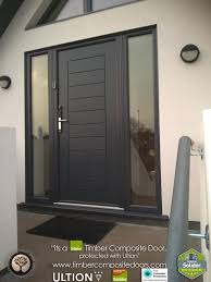 single front door with one sidelight bing images front doors