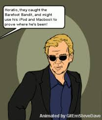 David Caruso Meme - david caruso s quotes famous and not much sualci quotes