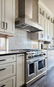 kitchen ideas with white cabinets and stainless steel appliances 111 inspirational kitchen ideas with photos
