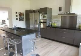 cuisine pour studio bloc kitchenette ikea avec bloc cuisine studio avec bloc kitchenette