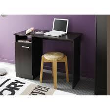 bureau 100 cm essentielle bureau 1 porte 100 cm café achat vente bureau
