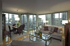 apartment new manhattan new york apartments for rent interior